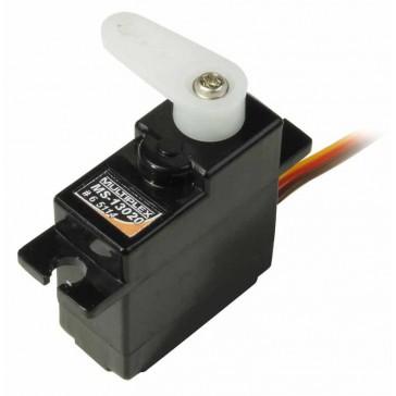 Servo MS-13020 (UNI)