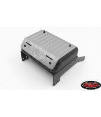 Fuel Tank for Traxxas TRX-4 '79 Bronco Ranger XLT