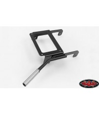 Exhaust for Traxxas TRX-4 Land Rover Defender D110