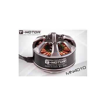 DISC.. Brushless Motor MN4010-14 - 370KV
