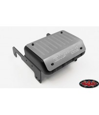 Fuel Tank for Traxxas TRX-4 Land Rover Defender D110