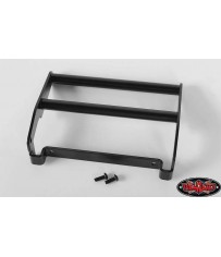 Cowboy Front Grille Guard for Traxxas TRX-4 79 Bronco Ranger