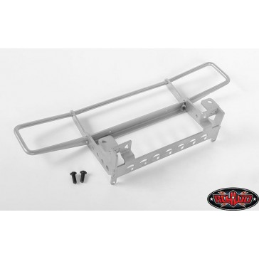 Ranch Front Grille Guard for Traxxas TRX-4 79 Bronco Ranger