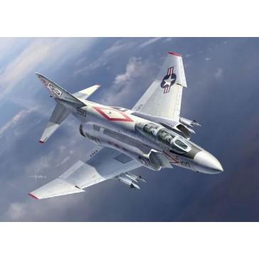 USN F-4J VF-102 Diamondbacks 1/48