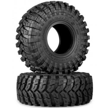 AX12022 2.2 Maxxis Trepador Tires R35
