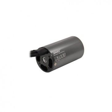 Brushless inrunner Motor 540L - B3665-13 (1800kv, 306g, shaft 5mm)