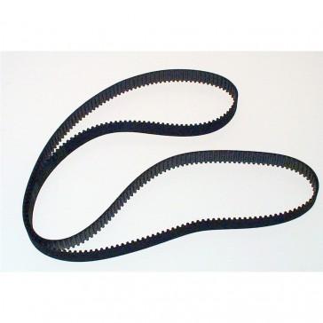 Belt - Menace