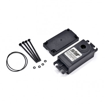 Spare Case for CH6020