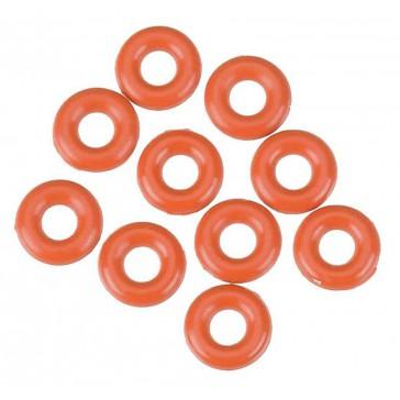 AXA1201 O-Ring 3x2mm P3 (10)