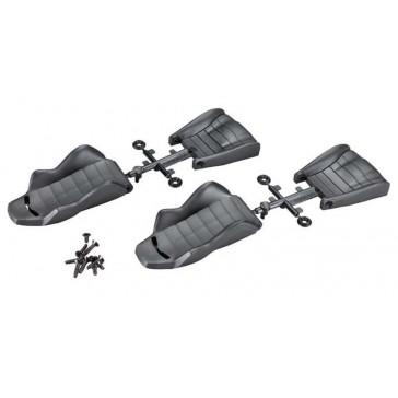 AX80090 Corbeau LG1 Seat Black (2)