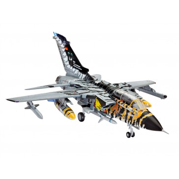 "Model Set Tornado ECR ""Tigermeet 1:72"