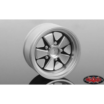 Lotus 1.9 Aluminum Wheels