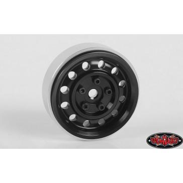 Tango Down 1.9 Internal Beadlock Wheels