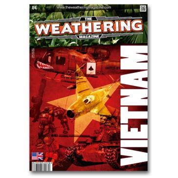 Magazine ISSUE 8. VIETNAM ENG.