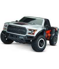 Ford F-150 Raptor 2WD XL-5 TQ (incl battery/charger), Fox