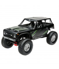 Wraith 1.9 1/10th Scale Electric 4wd RTR T2