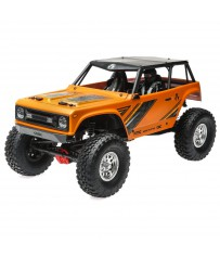 Wraith 1.9 1/10th Scale Electric 4wd RTR T1