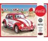 VWBeetle Snap (Coca Cola) 1/24