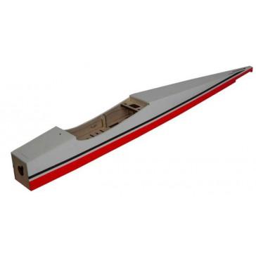 Fuselage: Ultra Stick 10cc