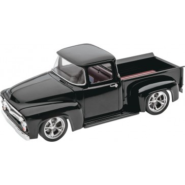 FORD FD-100 PICKUP 1:25
