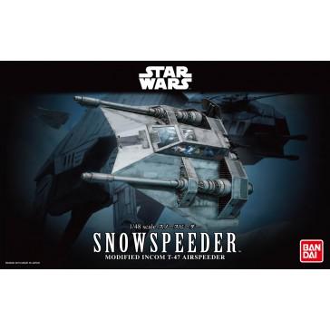 Snowspeeder 1:48