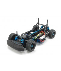 RC Chassis M-07R