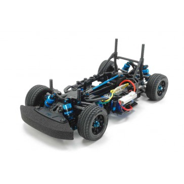 Chassis M-07R