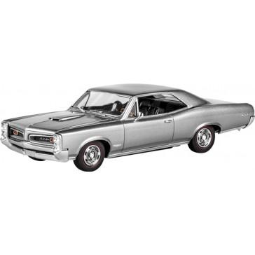 1966 Pontiac® GTO® 1:25