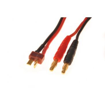 Câble de charge : Deans