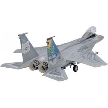 F-15C EAGLE 1:48