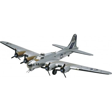 B17-G Flying Fortress 1:48