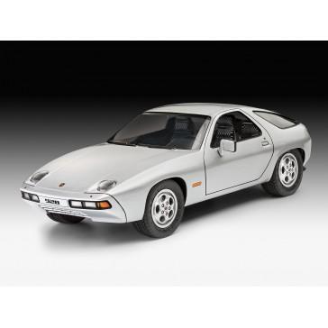 Porsche 928 1:16