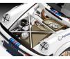 """Porsche 934 RSR """"Martini"""" 1:24"""