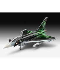 "Eurofighter ""Ghost Tiger"" 1:72"