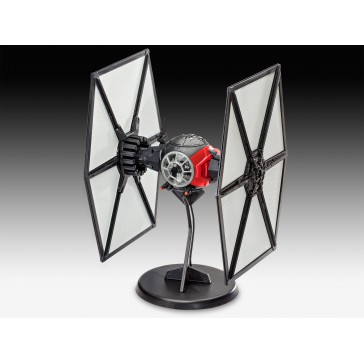 Special Forces TIE Fighter 1:35