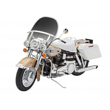 Moto Touring US 1:8