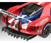 Ford GT - Le Mans 1:24