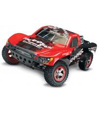 Slash 2WD XL-5 TQ (incl battery/charger), Mark Jenkins