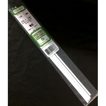 Band 0.75x4.8  mm (10s.)   [N 8]