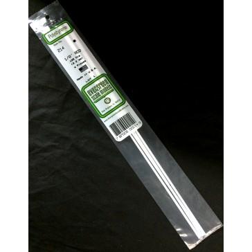 Draad 3.2  mm (4s.)        [SA ]