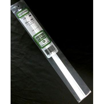 Bande 0.38x4.8  mm (10p.)  [L 9]