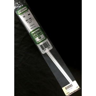 Bande 0.5 x1.5  mm (10p.)  [M 4]