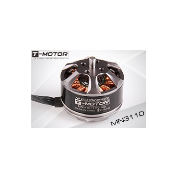 DISC.. Brushless Motor MN3110-15 - 780KV