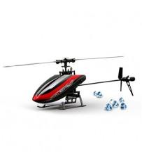DISC.. Mini CP heli Bind & Fly DEVO