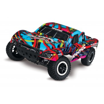 Slash 2WD XL-5 TQ (incl battery/charger), Hawaii