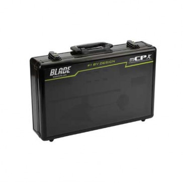 DISC.. Blade mCP X (also BL) carrying case