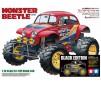 Monster Beetle Black Edition