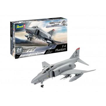 F-4 Phantom 1:72