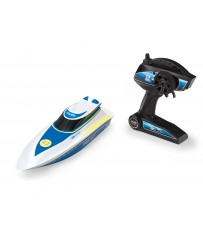 """RC Boat """"WATER POLICE"""""""