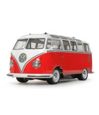 VW Type 2 (T1) M06L